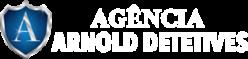 Agência Arnold Detetives – Detetive Particular | Sigilo e Qualidade