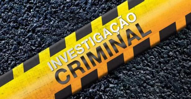 investigacao-criminal1