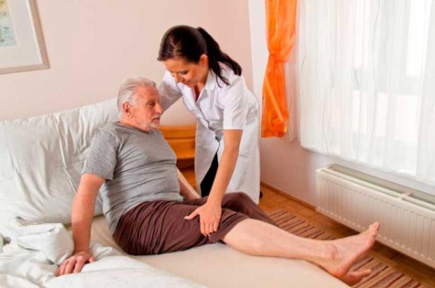 monitoramento-de-pessoas-idosas1